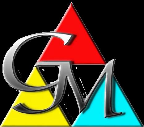 logo Gonzalez-BTP